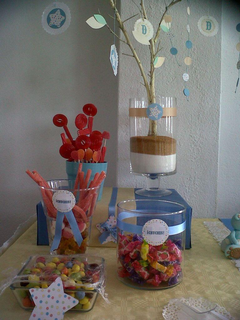 chuches-en-jarrones-decorados