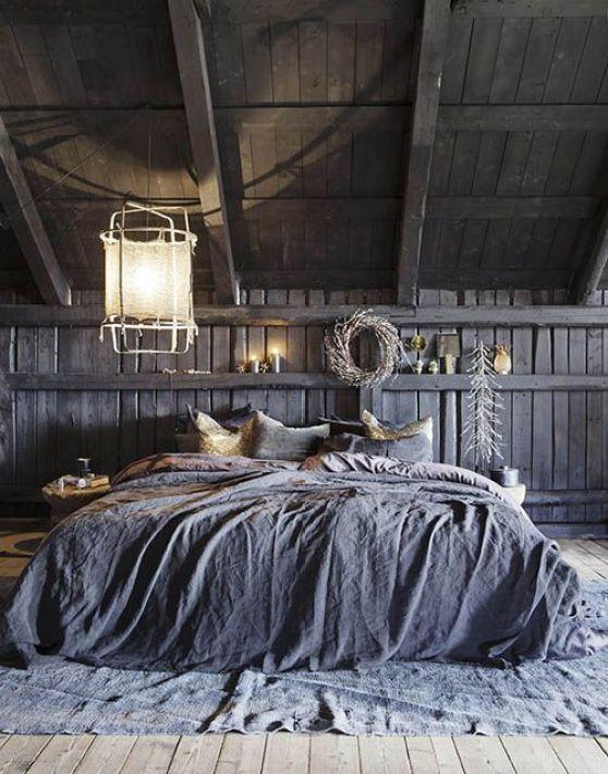 Grandes ideas para decorar tu hogar y oficina (31)