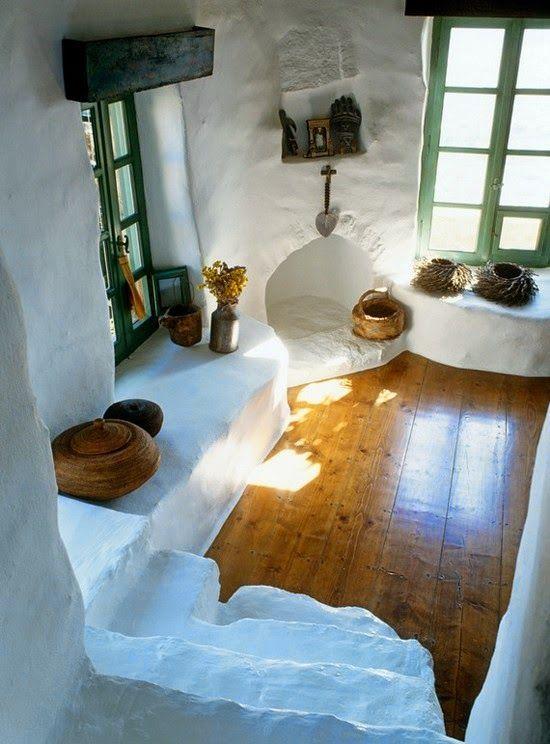 Grandes ideas para decorar tu hogar y oficina (52)