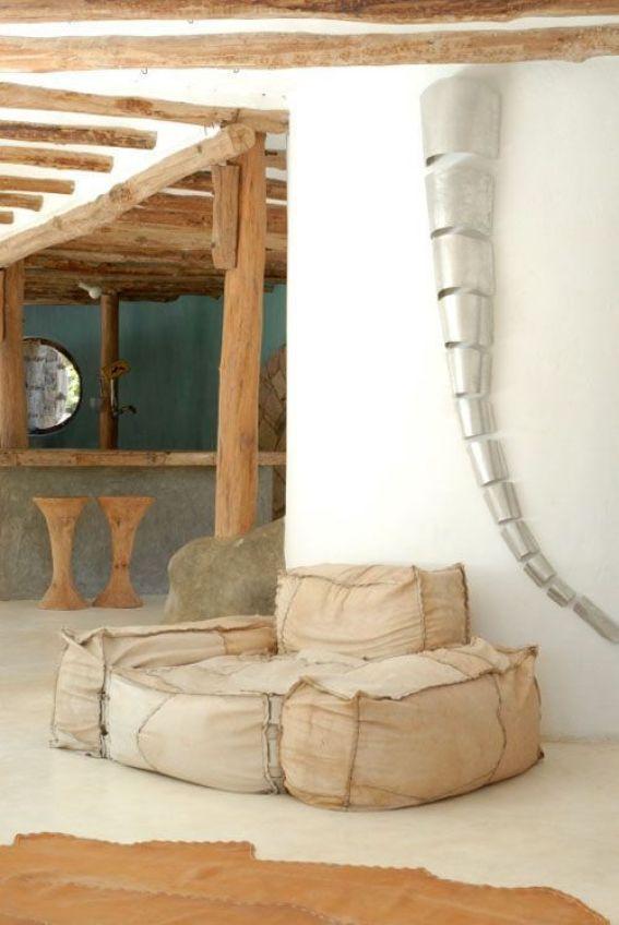 Grandes ideas para decorar tu hogar y oficina (9)