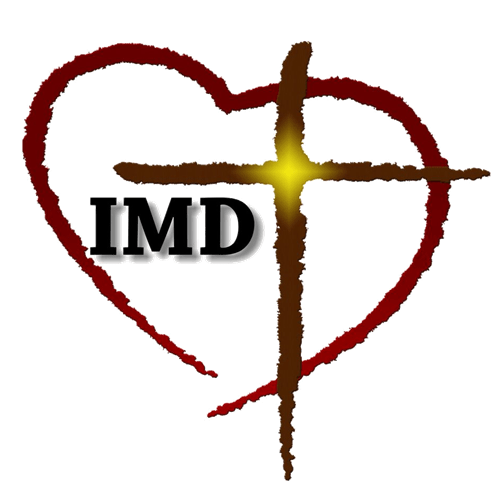 IMD INTERNATIONAL