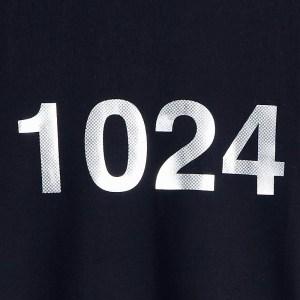 0204648-5y201304101104020177