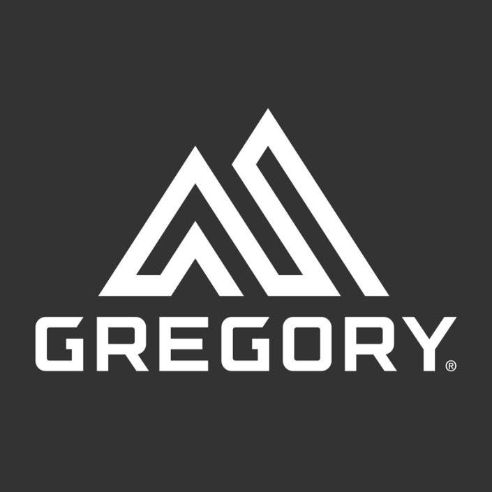 Gregory packs at IME