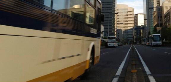 Visual Fahrzeugvernetzung