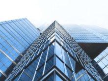 Smart Building klein