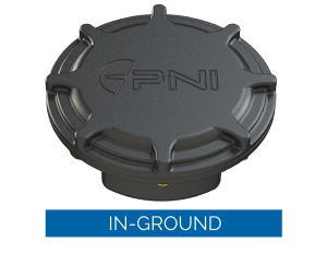 PNI PlacePod In-Ground Version