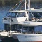 Moenseschiffsfahrt