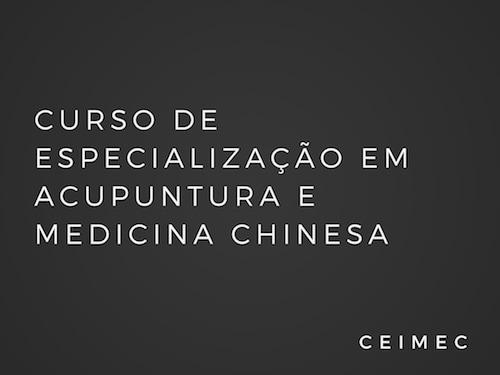 curso acupuntura ceimec 2016