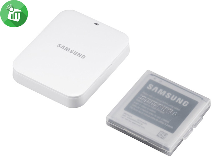 Samsung_Galaxy_S4_Zoom_Extra_Battery_Kit (2)