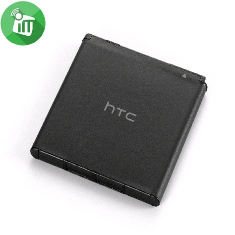 Accessories Original Battery HTC EVO 3D_03
