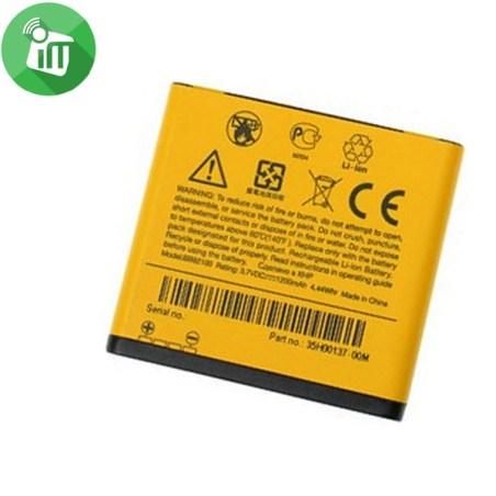 Accessories Original Battery HTC HD Mini_01