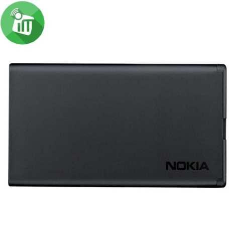 Accessories Original Battery Nokia Lumia 820_02