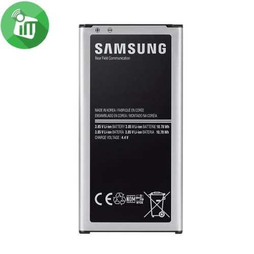 Original Battery Galaxy S5_01