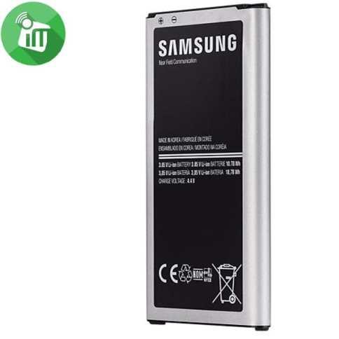 Original Battery Galaxy S5_02