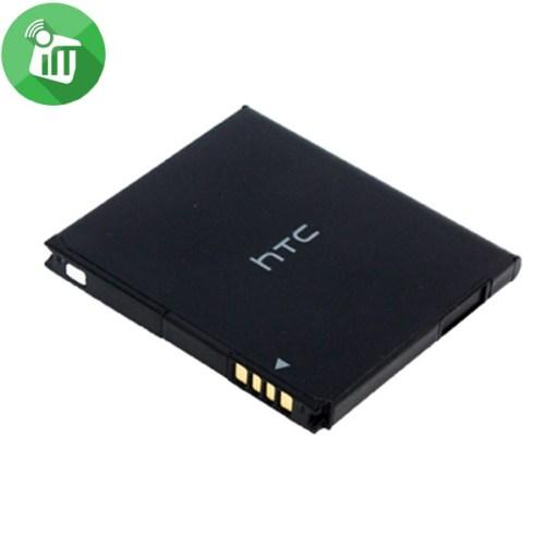 Original Battery HTC Desire S_01