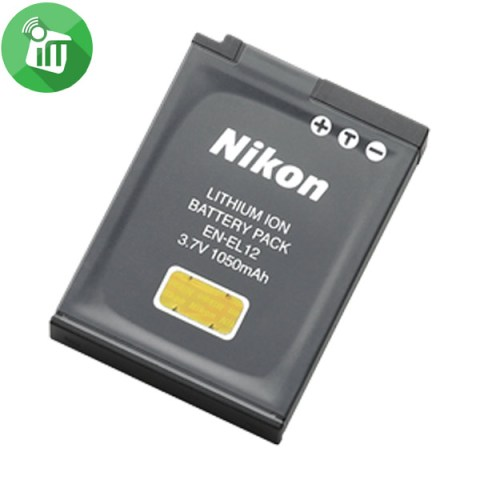 Accessories-Nikon-EN-EL12-Rechargeable-Battery_02
