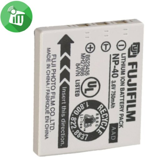 Accessories_Fujifilm_NP40_Li-Ion_Rechargeable_Battery_02
