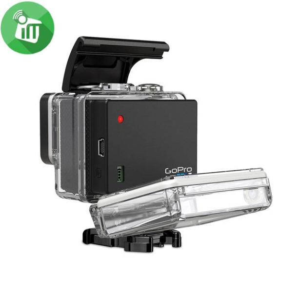 Accessories_GoPro _Battery _BacPac _ABPAK-304_01