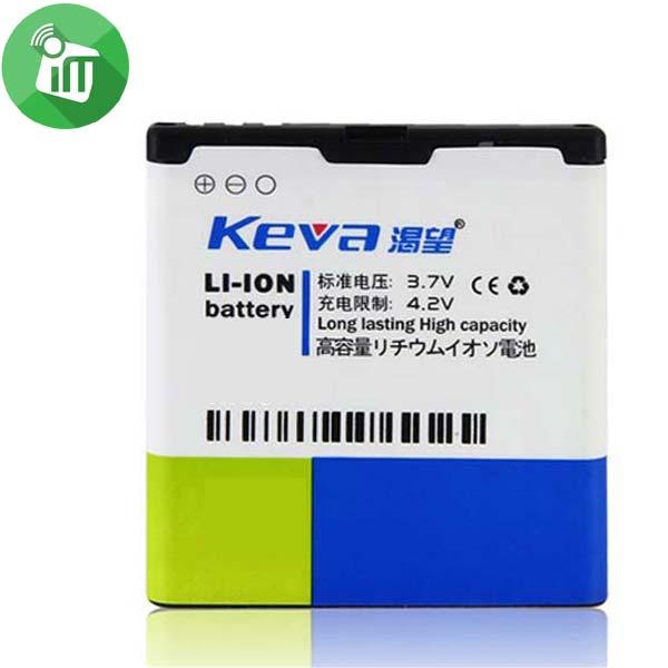 Keva Battery For Nokia BL-6P