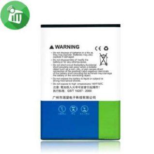 Keva_Battery_Samsung_Note_2_N7100