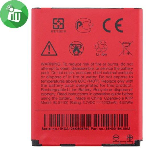 HTC_Desire_C_Original_Battery (2)