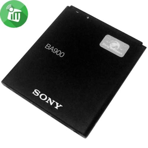 Sony_Xperia_M_Genuine_Battery (1)