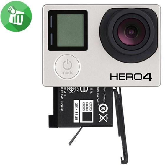 GoPro_HERO4_Rechargeable_Battery (3)