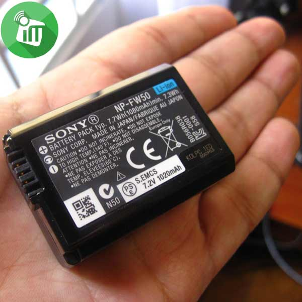 Sony _Rechargeable _Battery _Pack _For _Nex_ MODELS_ (2)
