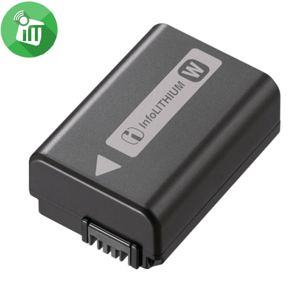 Sony _Rechargeable _Battery _Pack _For _Nex_ MODELS_ (4)