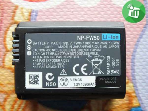 Sony _Rechargeable _Battery _Pack _For _Nex_ MODELS_ (6)