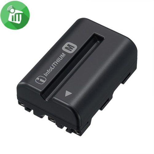 Sony_NP-FM500H_Rechargeable_Battery_Pack (1)