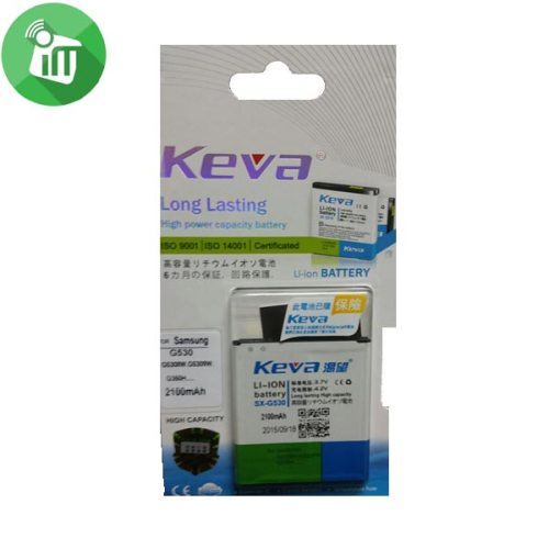 Keva _Battery _Samsung _Grand _Prime _G530_ (1)
