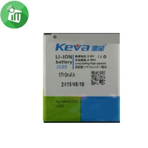 Keva _Battery _Samsung _J100_ (1)
