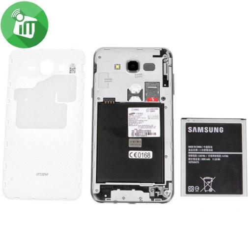 Original_Battery_For_Galaxy_J7 (1)