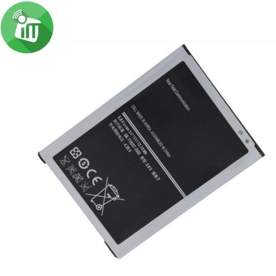 Original_Battery_For_Galaxy_J7 (2)