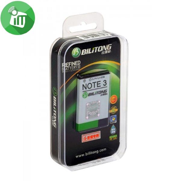 Bilitong _Battery _Samsung_ Note 3 _i9500_ (1)