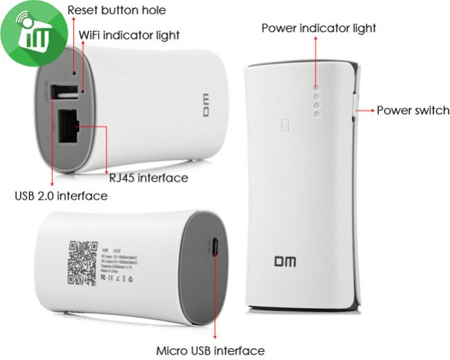 DM_A66_3_In_1_Wireless_WiFi_Router_Mobile_Power_Bank (3)