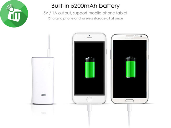 DM_A66_3_In_1_Wireless_WiFi_Router_Mobile_Power_Bank (4)