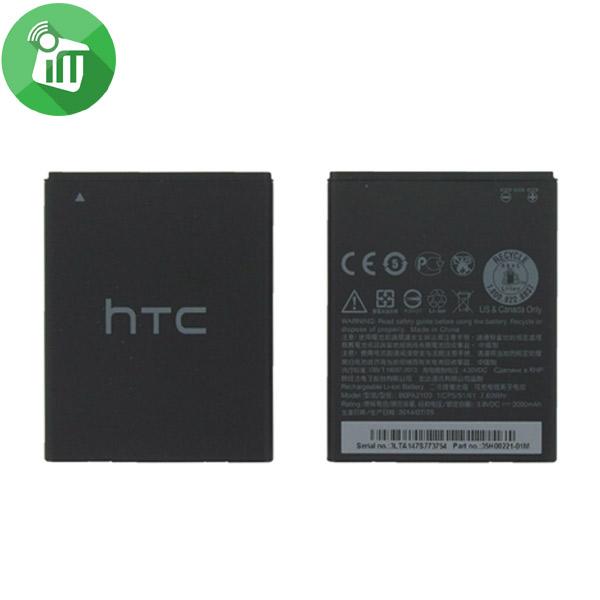 Original _Battery _for _ HTC _Desire _310_ (1)