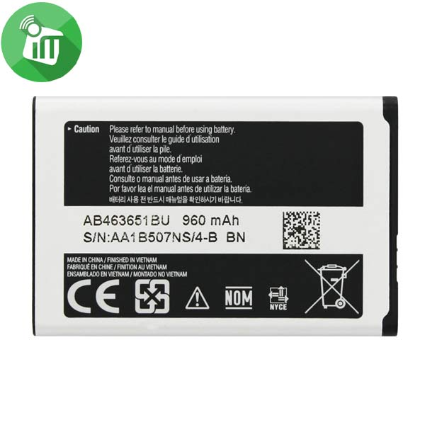 Original _Battery _for _Samsung _Corby_ (1)