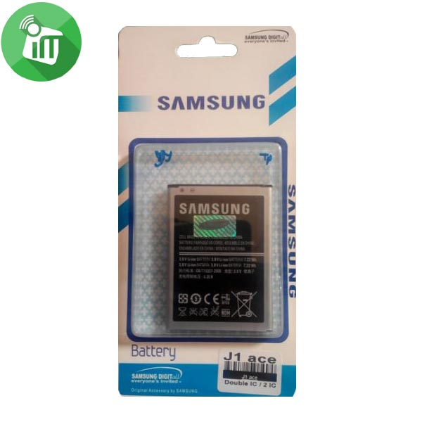 Original _Battery _for _Samsung _Galaxy _Ace _J1_ (2)