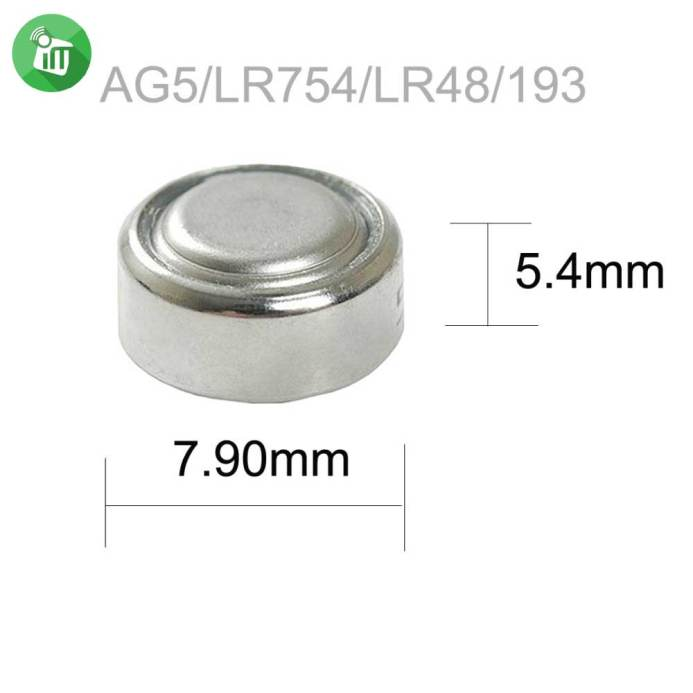 qoop _Alkaline _Battery _LR754 -_ 1 (3)