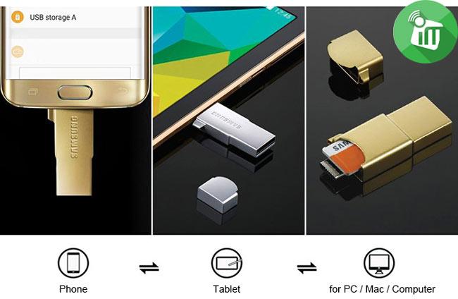 Samsung_Metal_OTG_USB_With_EVO_Micro_SD_Card (1)