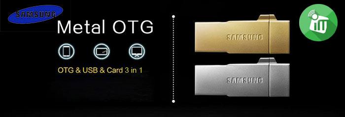 Samsung_Metal_OTG_USB_With_EVO_Micro_SD_Card (7)