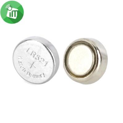 qoop Alkaline Battery LR521- 1 (3)