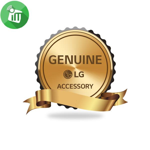 lg-g5-original-battery-unpacked-5
