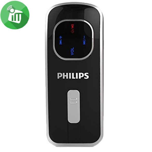 philips-digital-mp3-player-sa1108-8gb-5