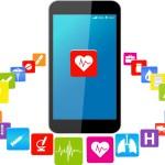Evaluación de la calidad de aplicaciones de teléfonos inteligentes para resultados de análisis clínicos