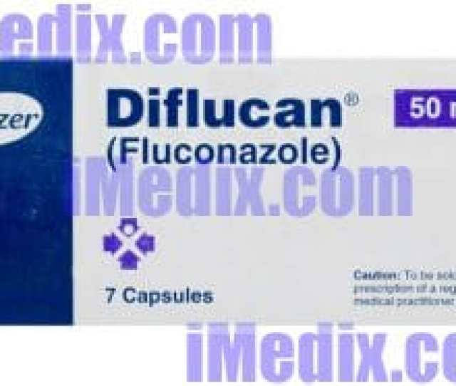 Diflucan Belongs To A Group Of Medications Known As Antifungals It Is Most Commonly Used To Treat Fungal Infections Of The Mouth Thrush Esophagus The