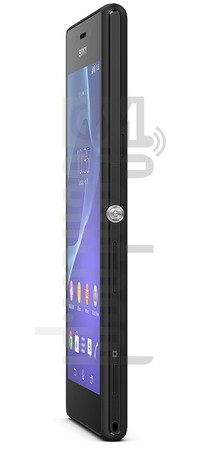SONY Xperia M2 dual D2303 Specification - IMEI.info